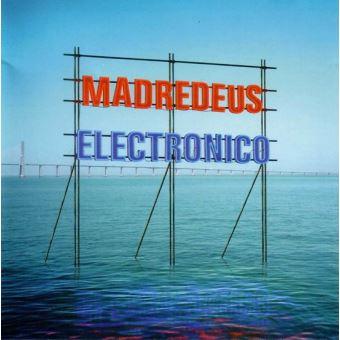 Elecvtronico/2LP