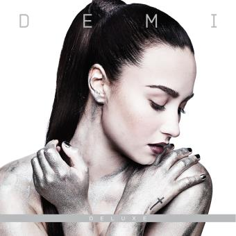 Demi - Edition Deluxe