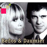 Bedos et Saumier