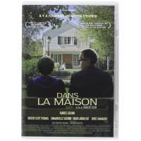 Dans la maison DVD