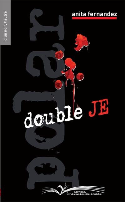 Le double je