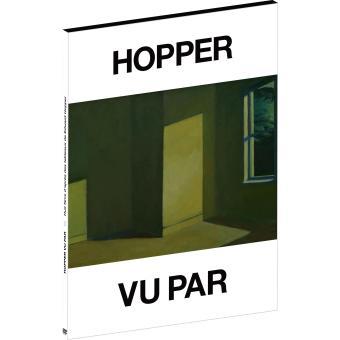 Hopper vu par DVD
