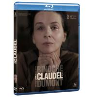 Camille Claudel, 1915  - Blu-Ray