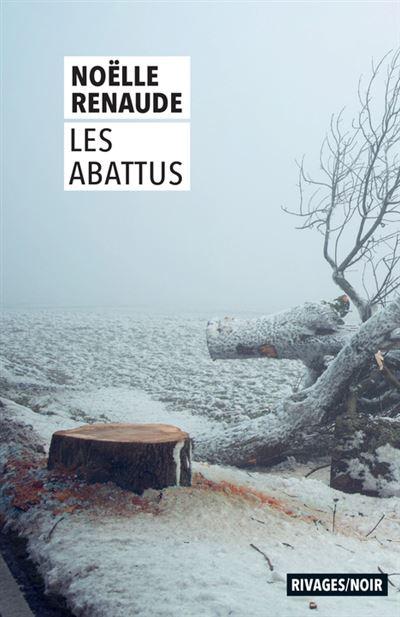 """<a href=""""/node/39031"""">Les abattus</a>"""