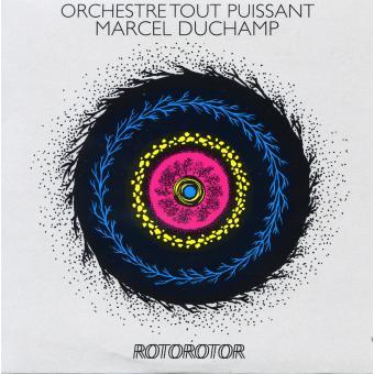 """Résultat de recherche d'images pour """"rotorotor cd"""""""