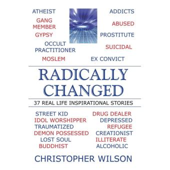 Radically Changed