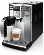 PHLI Espresso avec broyeur Philips Saeco Incanto HD8921/01 1,8...