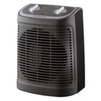 Radiateur Soufflant Rowenta SO2330F2 Confort Compact Instant 2400 W