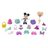 MINNIE COFFRET ANNIVERSAIRE BIRTHDAY (BG