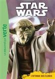 Star Wars - Star Wars, 6-8 ans T2