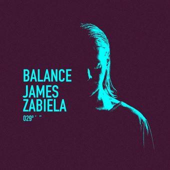 BALANCE 029/2LP