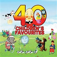 CLASSIC CHILDREN FILM SON/2CD