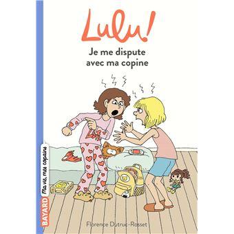 C'est la vie LuluLulu