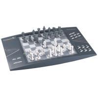 Chessman Elite Lexibook Chess Game