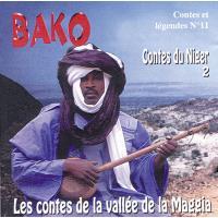 Contes du Niger Vol 2