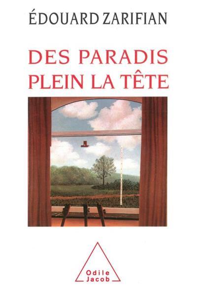 Des paradis plein la tête - 9782738170613 - 9,99 €
