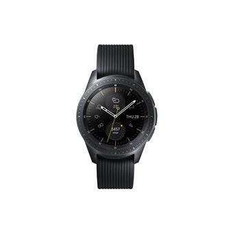 Samsung SM-R81 Galaxy Watch 42 MM Black