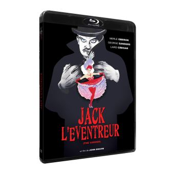 JACK L EVENTREUR-FR-BLURAY