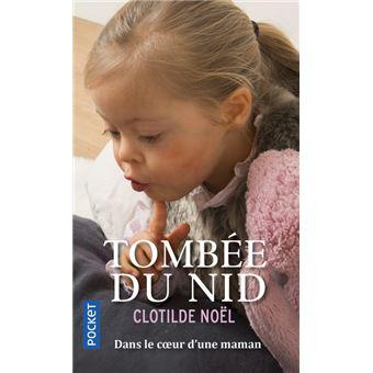 Tombee Du Nid
