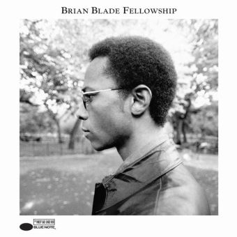 Brian Blade Fellowship - 2LP 12''
