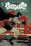 Batman année 100