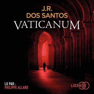 Vaticanum - 9791036604997 - 21,00 €