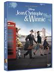 Winnie l'Ourson - Winnie l'Ourson