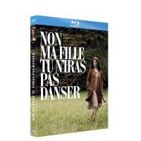Non ma fille, tu n'iras pas danser Blu-ray