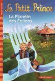 Le Petit Prince - Le Petit Prince, T3