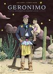 Geronimo, mémoires d´un résistant apache