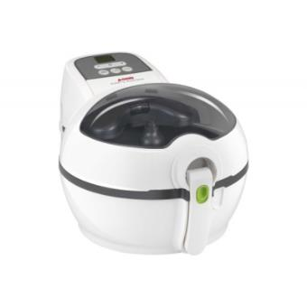 Friteuse Seb FZ750000 Actifry Express 1kg, Blanche