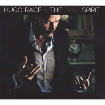 Spirit - Inclus CD