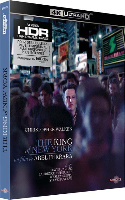 https://static.fnac-static.com/multimedia/Images/FR/NR/d4/45/cf/13583828/1507-1/tsp20210608085043/The-King-Of-New-York-Blu-ray-4K-Ultra-HD.jpg