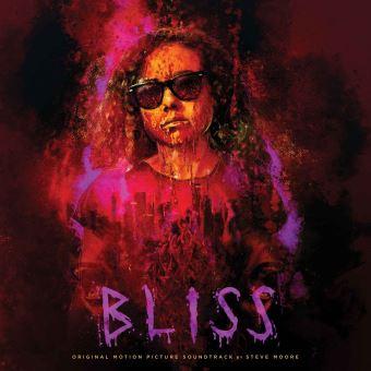 Bliss B.S.O.