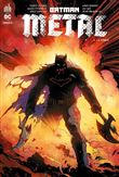 Batman - Batman, T1