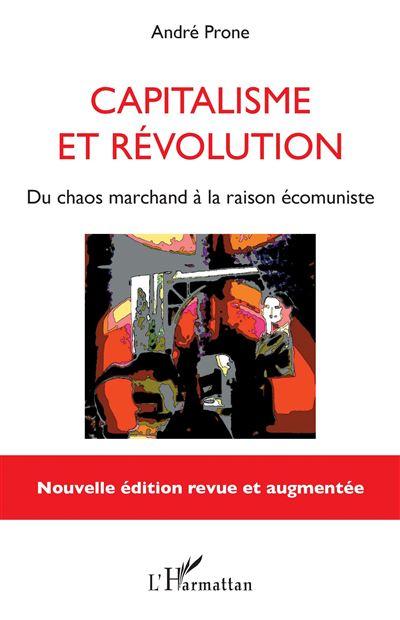 Capitalisme et révolution