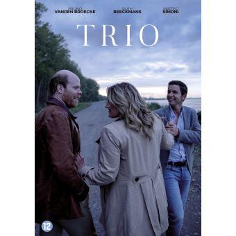 Trio-NL