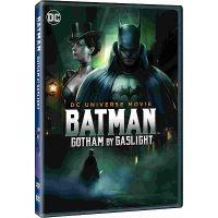 BATMAN GOTHAM BY GASLIGHT-BIL