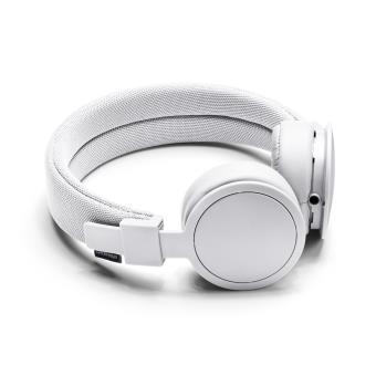 juste prix gros remise plus grand choix de 2019 Casque audio Urbanears Plattan ADV Bluetooth White