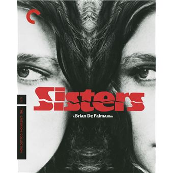 Criterion coll sisters/ 4k/gb/st gb/ws