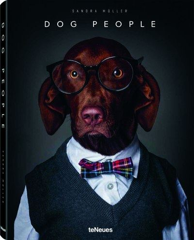 Dog People