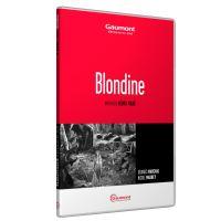 Blondine DVD