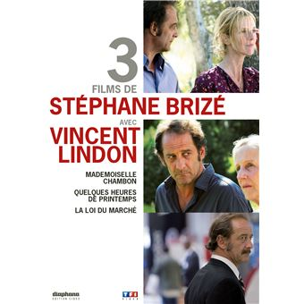 Stephane brize