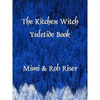 The Kitchen Witch Collection – Ebooks collection The Kitchen Witch