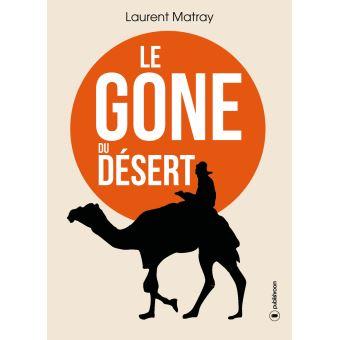 Le gone du desert