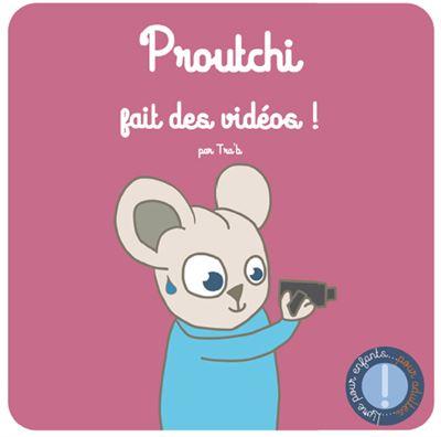 Proutchi