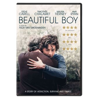 BEAUTIFUL BOY-NL
