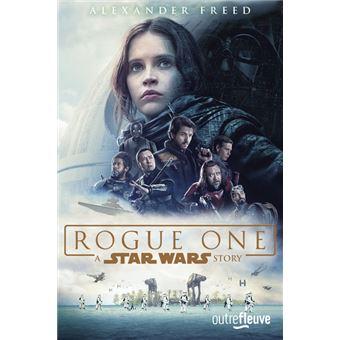 Star WarsStar Wars - Rogue One