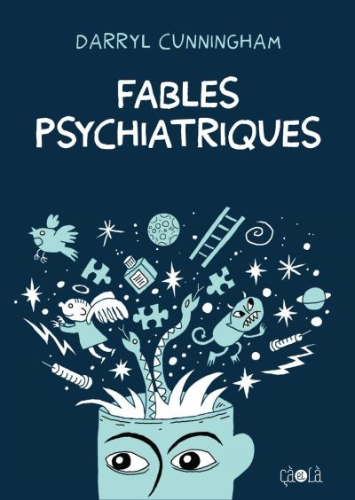 Fables Psychiatriques