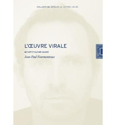 L'oeuvre virale